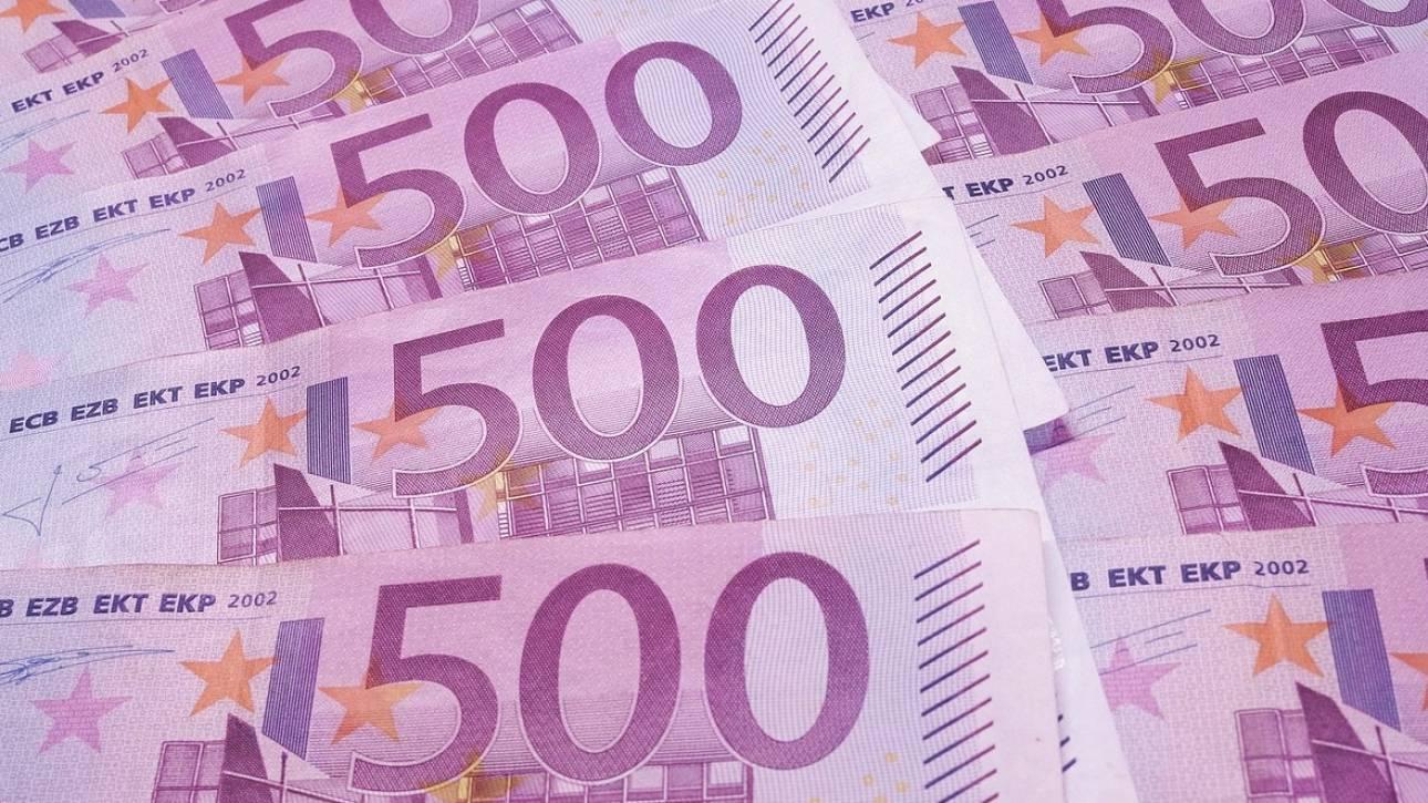 Ξεπέρασε τον στόχο το πρωτογενές πλεόνασμα: Στα 6,945 δισ. ευρώ το 2019