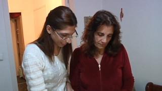 Ζευγάρι από την Κάρπαθο απέκτησε παιδί με παρένθετη μητέρα τη γιαγιά