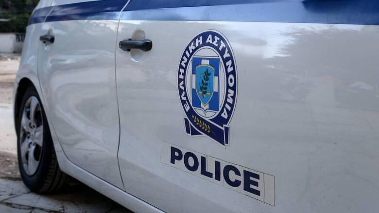 Συνελήφθη επικίνδυνος φυγόποινος με ποινές άνω των 60 ετών