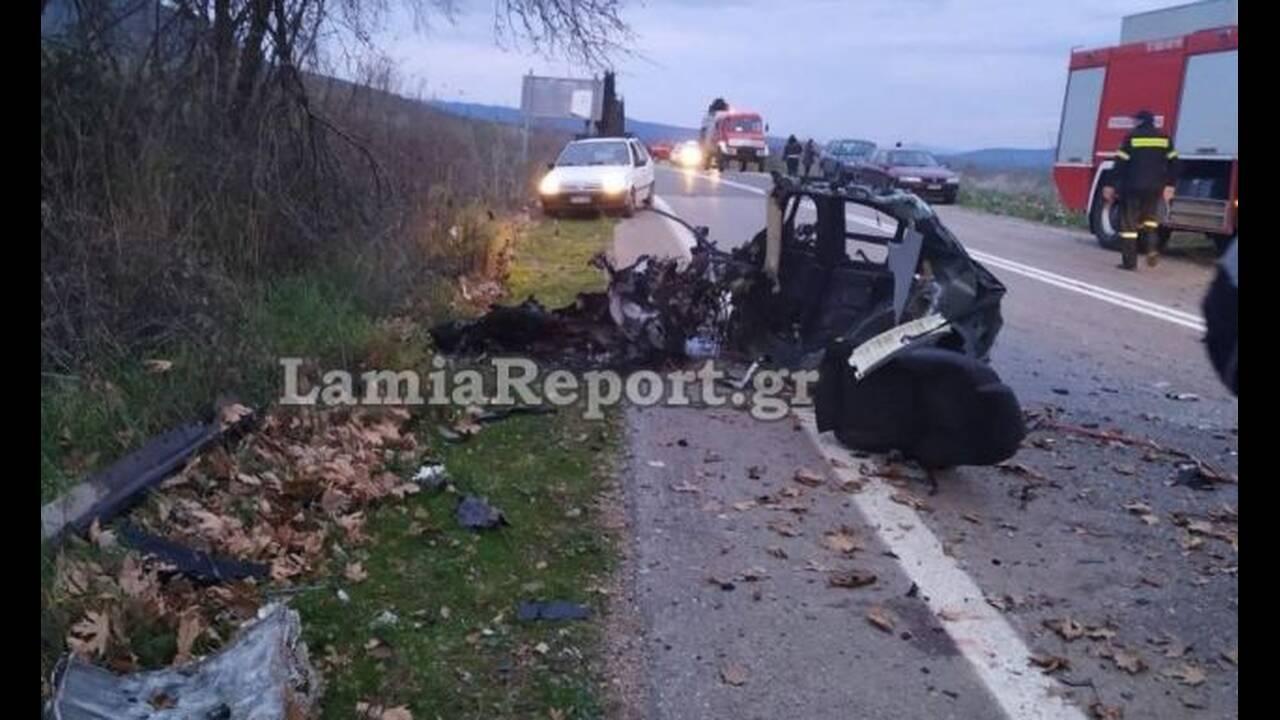 https://cdn.cnngreece.gr/media/news/2019/12/27/202192/photos/snapshot/lamia.jpg