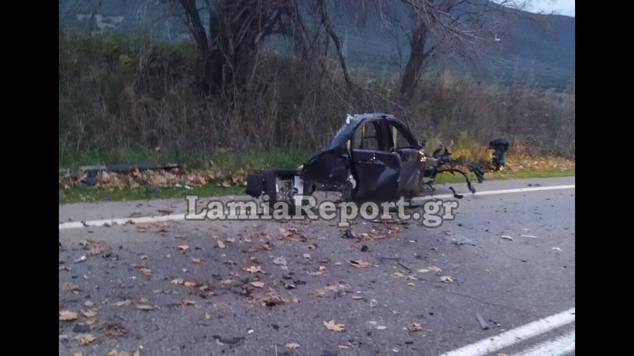 https://cdn.cnngreece.gr/media/news/2019/12/27/202192/photos/snapshot/lamia3.jpg