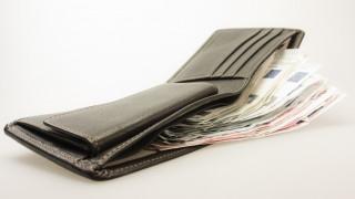 Πώς θα πληρωθείτε αν δουλεύετε Πρωτοχρονιά και Θεοφάνεια