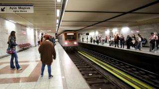 Μέσα μαζικής μεταφοράς: Αλλαγές στα δρομολόγια τις μέρες των εορτών