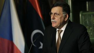 «Καζάνι που βράζει» η Λιβύη: Στην Τρίπολη Μπορέλ και Ευρωπαίοι ΥΠΕΞ