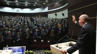 Τουρκία: Στις 2 Ιανουαρίου αποφασίζεται η αποστολή στρατευμάτων στη Λιβύη