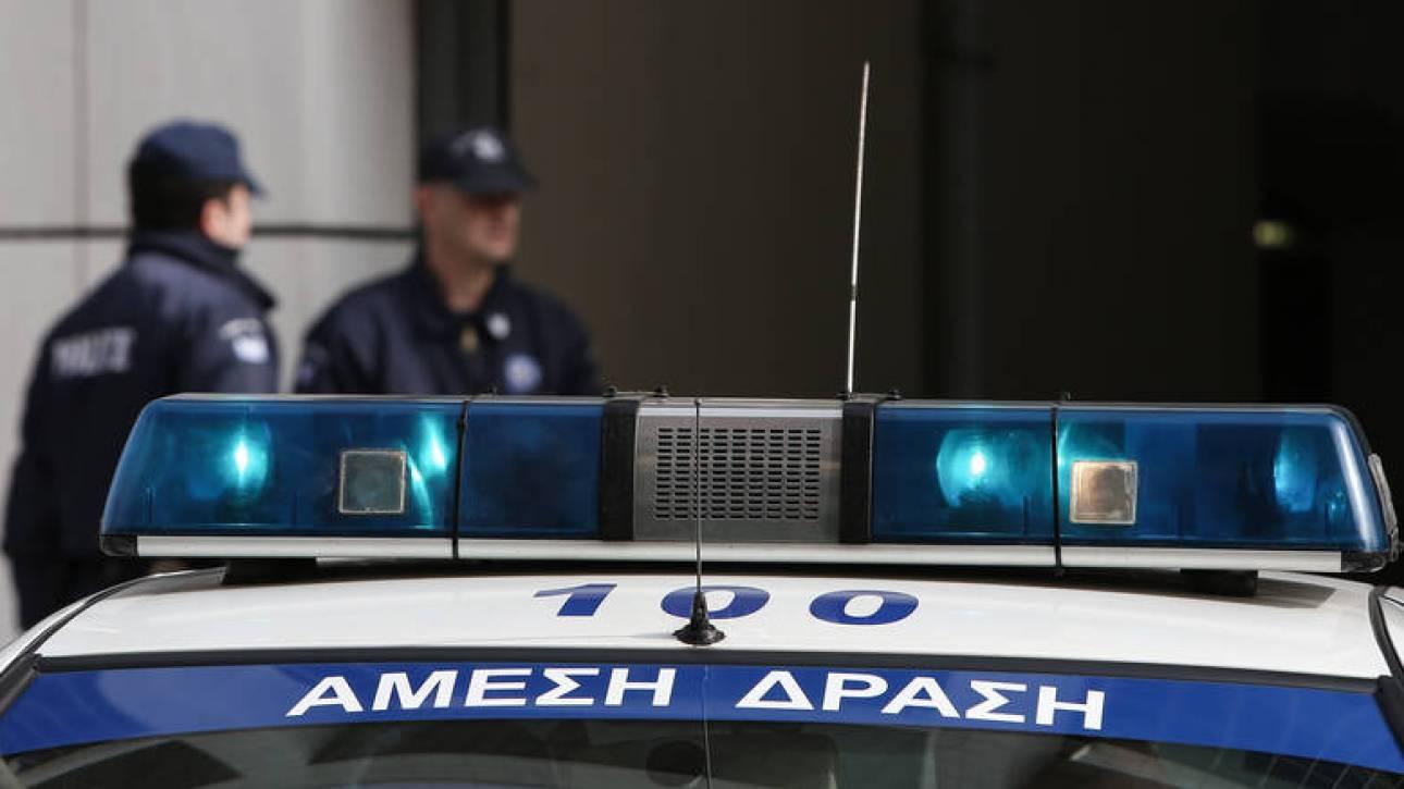 Ηράκλειο: 13 συλλήψεις για παράνομα τυχερά παιχνίδια