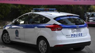 Πάτρα: 33χρονος πυροβόλησε εναντίον τεσσάρων ατόμων στη λιμνοθάλασσα Καλογριάς