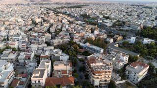 Επίδομα ενοικίου: Τι θα ισχύει από το 2020 - Δικαιούχοι και κριτήρια