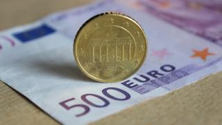 Συντάξεις: Ποιοι θα πάρουν αναδρομικά έως και 9.100 ευρώ το 2020