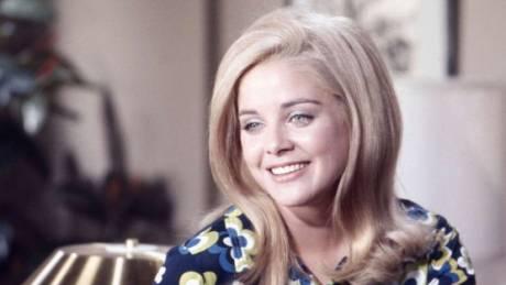 Πέθανε η ηθοποιός Sue Lyon, η «Λολίτα» του Κιούμπρικ