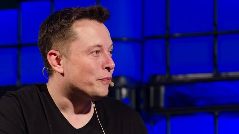 H μετοχή της Tesla και η προσωπική περιουσία του Elon Musk έκαναν... limit up!