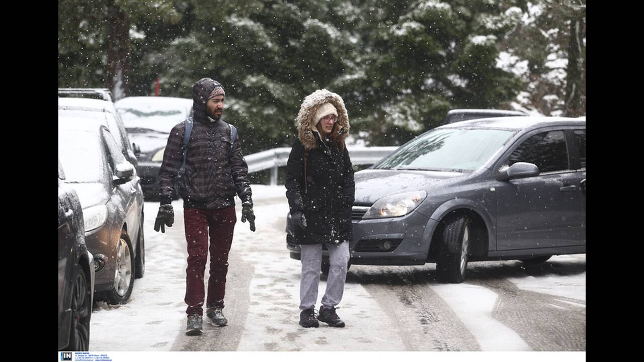https://cdn.cnngreece.gr/media/news/2019/12/29/202310/photos/snapshot/2801254.jpg