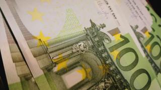 Ασφαλιστικό νομοσχέδιο: Τι αλλάζει σε φόρους, εισφορές και συντάξεις από 1η Ιανουαρίου