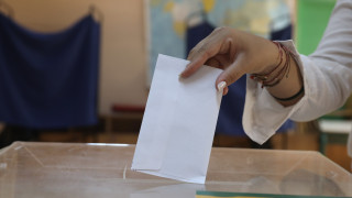 Δημοσκόπηση MRB: Ηχηρό «όχι» των πολιτών σε πρόωρες εκλογές