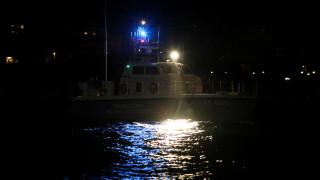 Ακυβέρνητο σκάφος στο Σαρωνικό – Σε εξέλιξη επιχείρηση διάσωσης