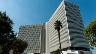 Συνεχίζονται οι κινητοποιήσεις των εργαζόμενων στον ΟΤΕ