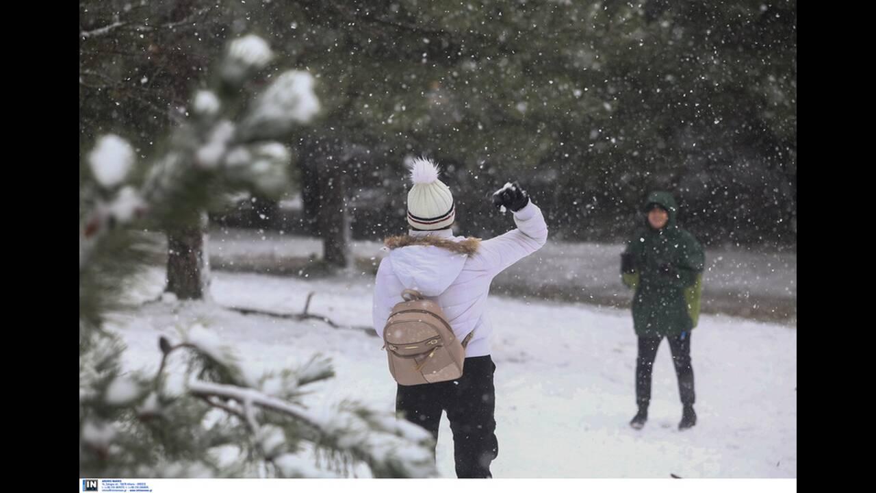 https://cdn.cnngreece.gr/media/news/2019/12/30/202413/photos/snapshot/2801250.jpg