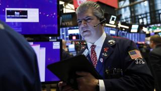 Οι αγορές το 2019, τα επίπεδα ρεκόρ και η αποτυχία των αναλυτών