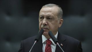 Ο Ερντογάν, η πτώση της λίρας και η σκληρή πραγματικότητα