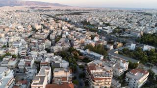 Α' Κατοικία: Υποτονικό το ενδιαφέρον για την πλατφόρμα