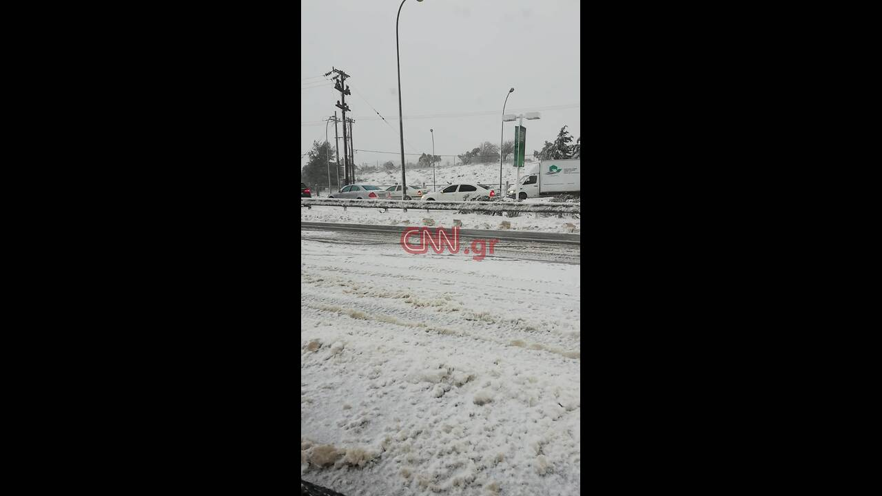https://cdn.cnngreece.gr/media/news/2019/12/30/202455/photos/snapshot/82082176_497377017573276_8298042279487078400_n.jpg