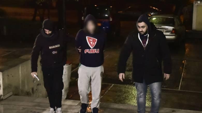 Πετράλωνα: Συγκλονίζουν οι λεπτομέρειες του εγκλήματος