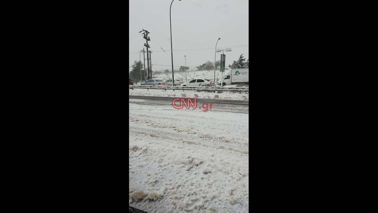 https://cdn.cnngreece.gr/media/news/2019/12/30/202465/photos/snapshot/82082176_497377017573276_8298042279487078400_n.jpg