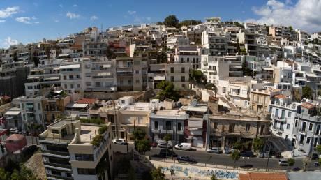 Επίδομα ενοικίου: Οι αλλαγές που έρχονται - Οι δικαιούχοι και τα κριτήρια