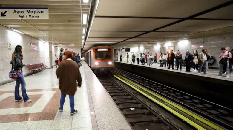 Μέσα μαζικής μεταφοράς: Πώς θα κινηθούν από σήμερα και για τις επόμενες ημέρες