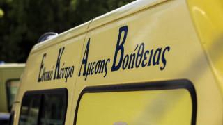 Τραγωδία στη Χαλκίδα: Τροχαίο με απορριμματοφόρο - Νεκρός υπάλληλος του Δήμου