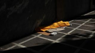 Δήμος Αθηναίων: Παράταση των έκτακτων μέτρων για την προστασία αστέγων από την κακοκαιρία
