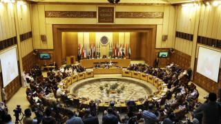 Ο Αραβικός Σύνδεσμος ζητά να εμποδιστούν οι ξένες παρεμβάσεις στη Λιβύη