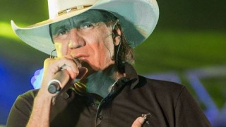 Βραζιλία: Δημοφιλής τραγουδιστής πέθανε στη σκηνή