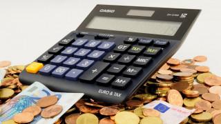 Όλες οι αλλαγές στη φορολογία το 2020 – Ποιοι θα πληρώσουν λιγότερα