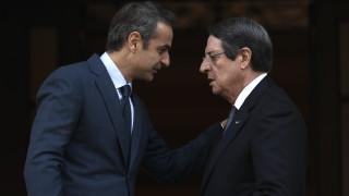 EastMed: Την Πέμπτη υπογράφεται η συμφωνία που αλλάζει το ενεργειακό τοπίο της Μεσογείου