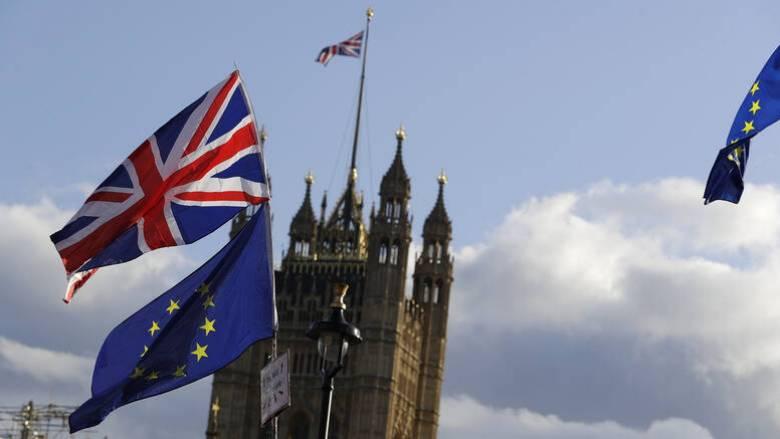 Στην Κροατία τα «ηνία» της ΕΕ και η «καυτή πατάτα» του Brexit