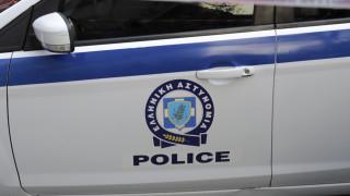 Θεσσαλονίκη: Δύο υποθέσεις τραυματισμών από σφαίρα ερευνά η αστυνομία