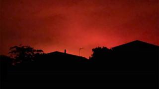 Αυστραλία: Αυξήθηκε ο αριθμός των νεκρών από τις φονικές πυρκαγιές