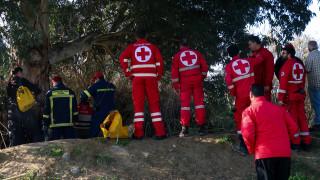Κρήτη: Μεγάλη επιχείρηση στην Ιεράπετρα για τον εντοπισμό 48χρονης γυναίκας