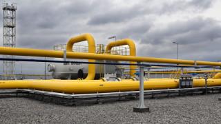 Αγωγός EastMed: Υπογράφεται η συμφωνία που αλλάζει τον ενεργειακό χάρτη της Μεσογείου