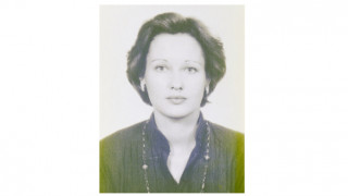 Πέθανε η σύζυγoς του πρώην βουλευτή, Γιάννη Ζιάγκα