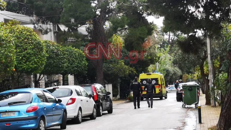 Τραγωδία στην Πεύκη: Μητέρα πέταξε την κόρη της από το μπαλκόνι και αυτοκτόνησε