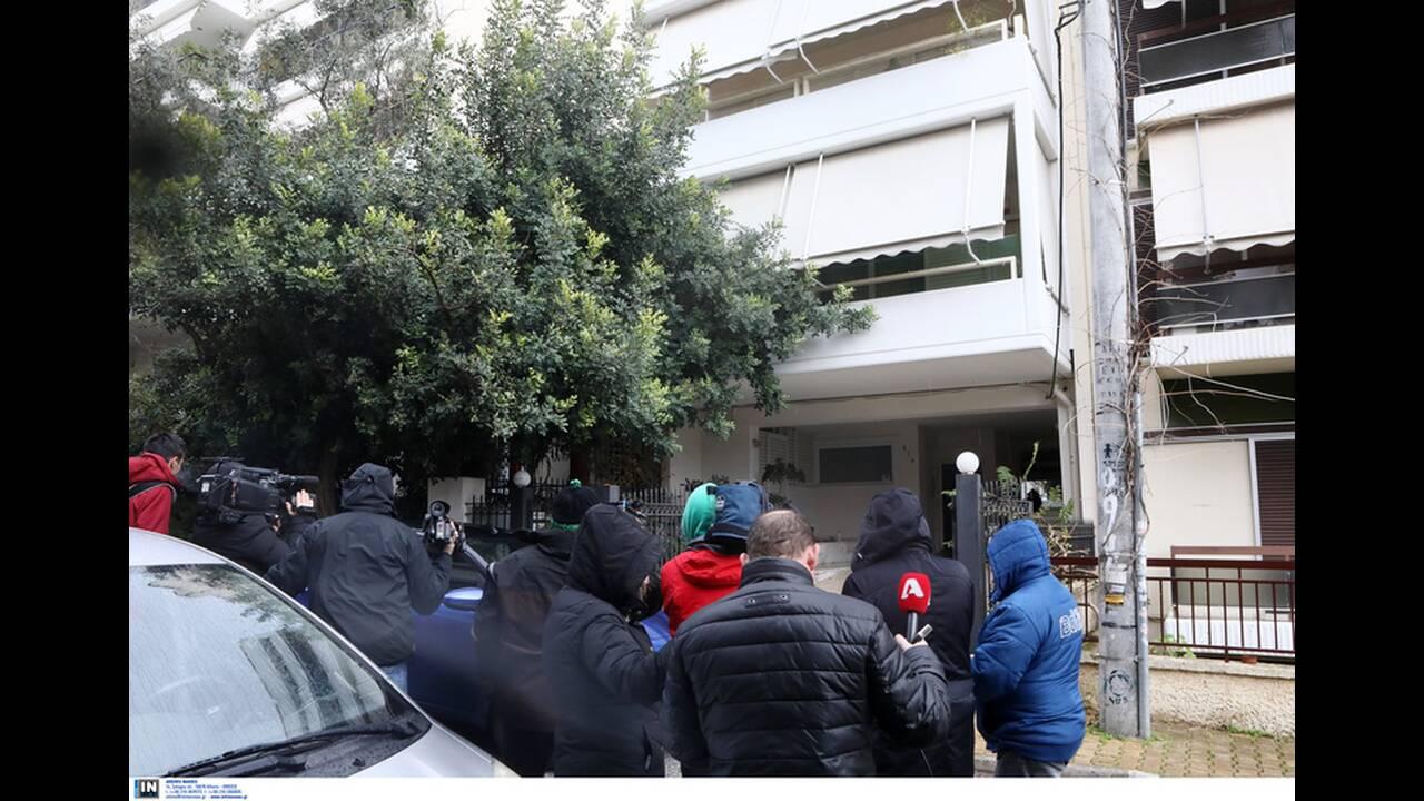 https://cdn.cnngreece.gr/media/news/2020/01/02/202681/photos/snapshot/2804173.jpg