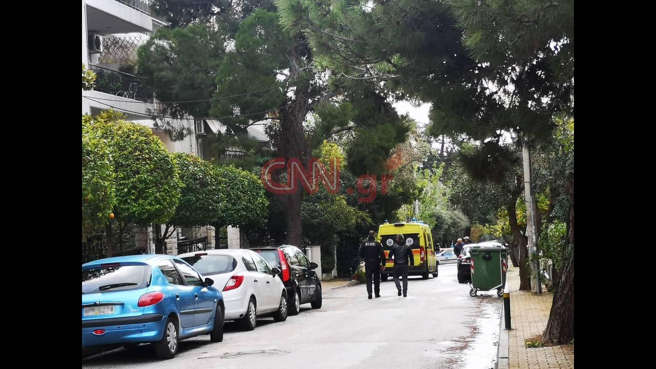 https://cdn.cnngreece.gr/media/news/2020/01/02/202701/photos/snapshot/1.jpg