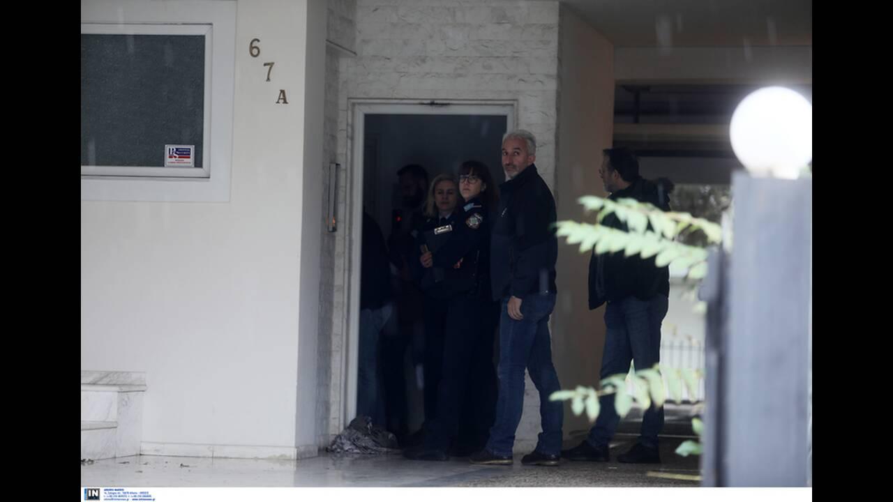 https://cdn.cnngreece.gr/media/news/2020/01/02/202701/photos/snapshot/2804163.jpg