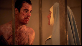 Dracula: Η σειρά που έκανε τους τηλεθεατές να χάσουν τον ύπνο τους (vid)