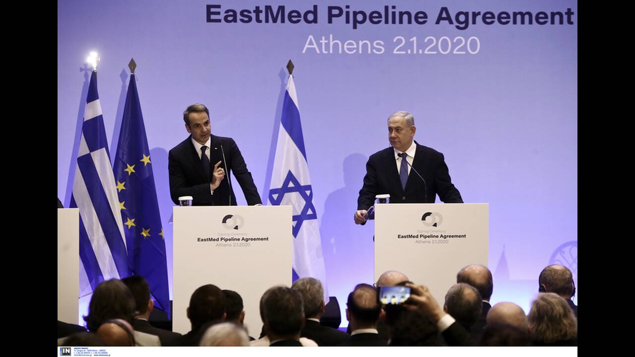 https://cdn.cnngreece.gr/media/news/2020/01/02/202717/photos/snapshot/2804416.jpg