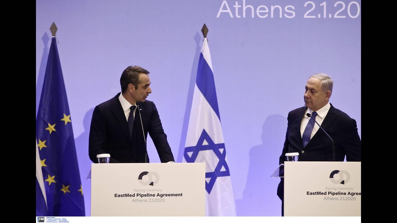 https://cdn.cnngreece.gr/media/news/2020/01/02/202717/photos/snapshot/2804417.jpg