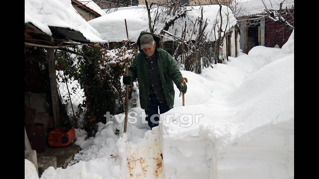 https://cdn.cnngreece.gr/media/news/2020/01/02/202728/photos/snapshot/karia2.jpg