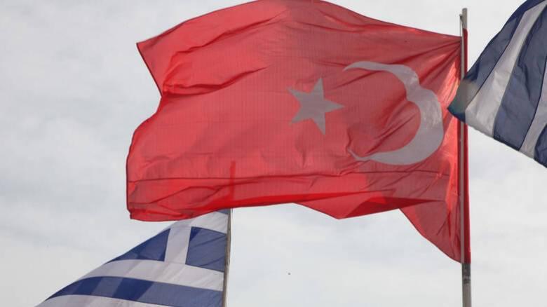 Αντίδραση της Τουρκίας για τον EastMed: Κάθε σχέδιο που αγνοεί τα δικαιώματά μας θα αποτύχει